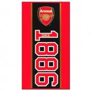Osuška Arsenal FC Est. 1886