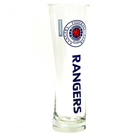 Pivný pohár Glasgow Rangers