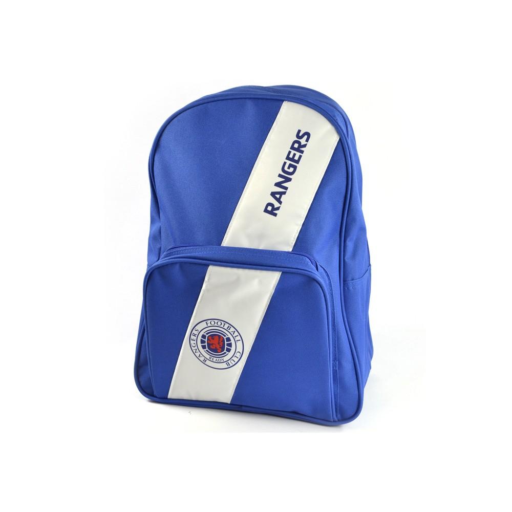 Batoh Glasgow Rangers