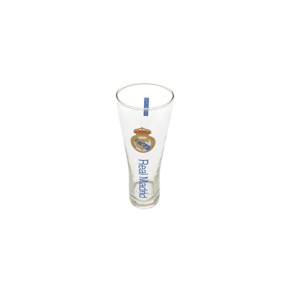 Pivný pohár Real Madrid