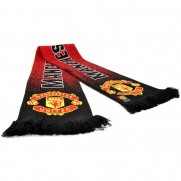 Šál Manchester United Speckled