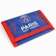 Peněženka Paris Saint-Germain