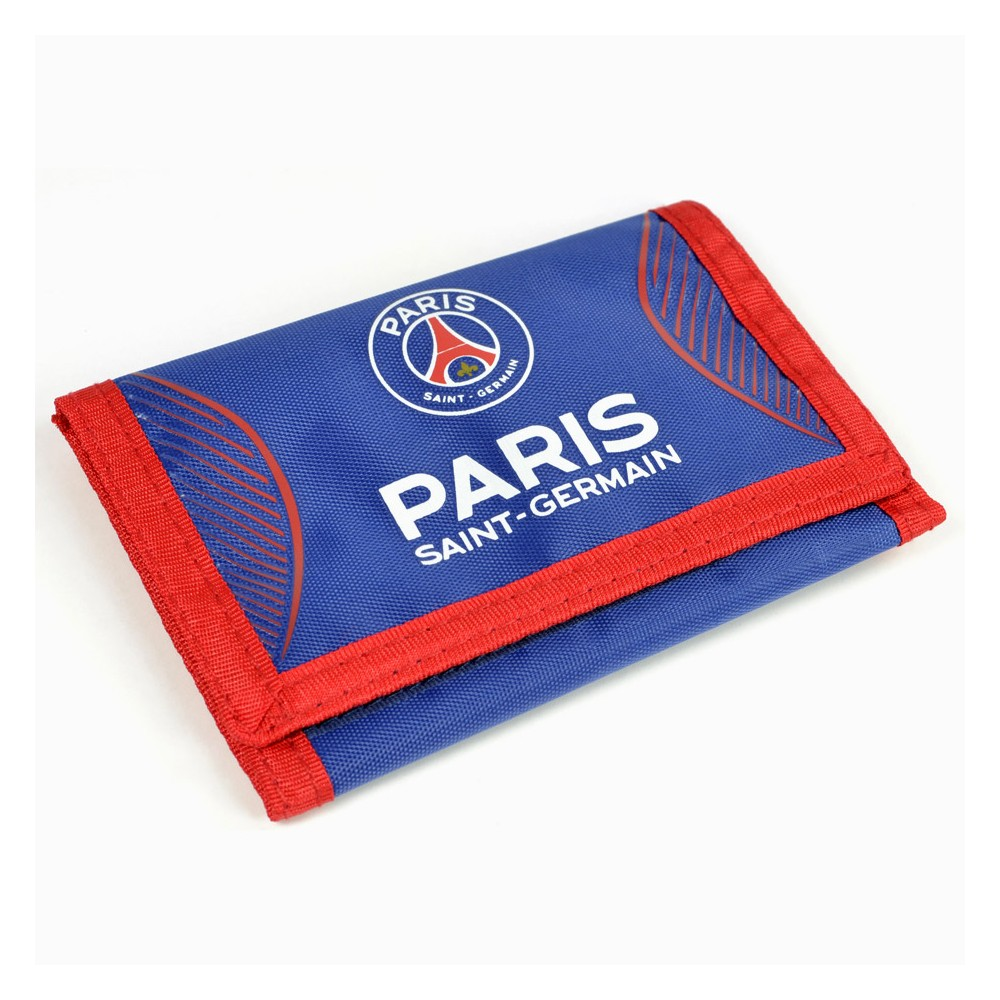 Peňaženka Paris Saint-Germain