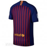 Dres FC Barcelona záď