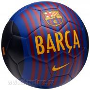 Míč FC Barcelona