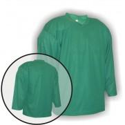 Hokejový dres Camp AT zelený