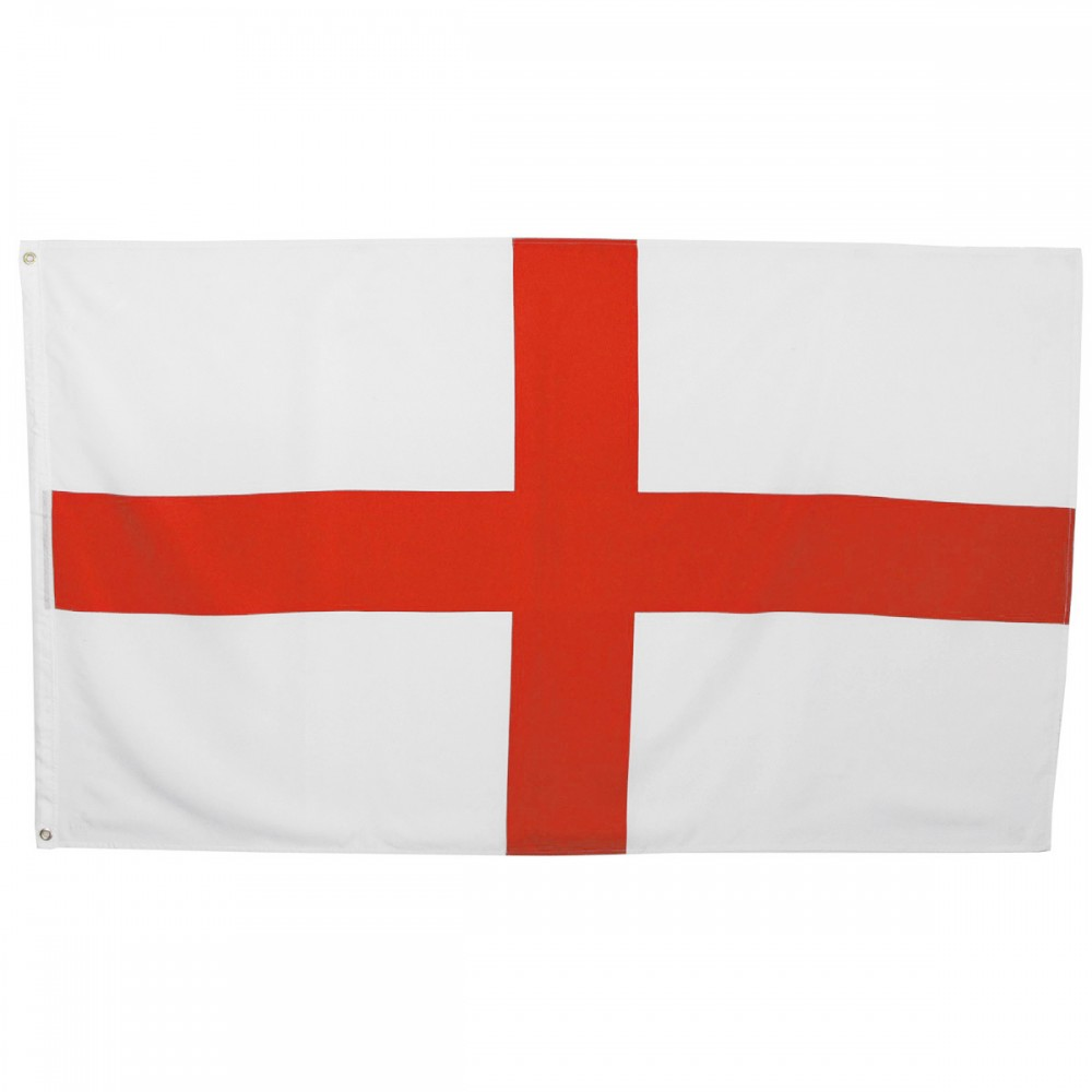 Vlajka Anglicko