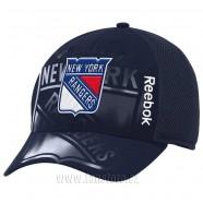 Kšiltovka New York Rangers Center Ice