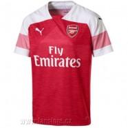 Dres Puma Arsenal domácí