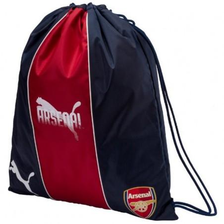 Vak Puma Arsenal FC