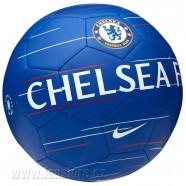 Míč Chelsea FC Prestige