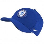 Kšiltovka Nike Chelsea FC ABC99