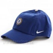Kšiltovka Nike Chelsea FC