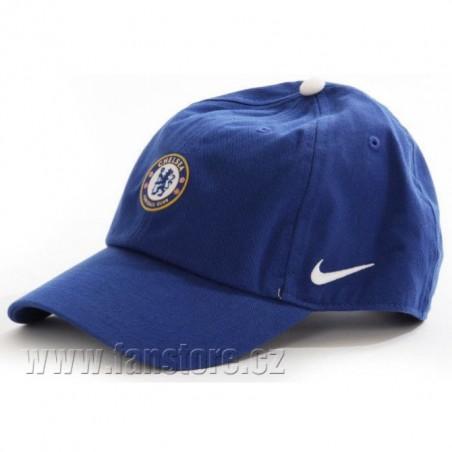 Šiltovka Nike Chelsea FC