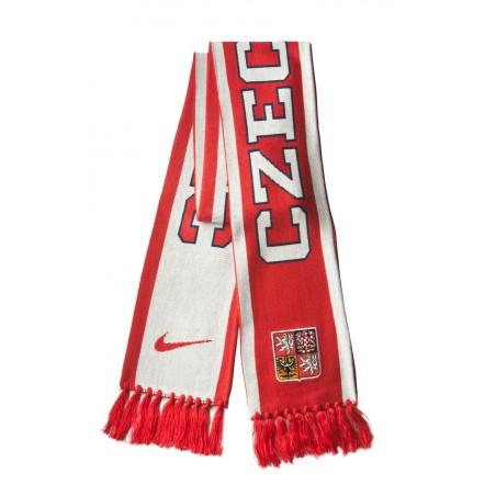 Šál Nike Česká republika