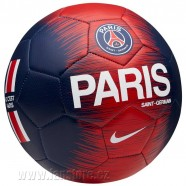 Míč Nike Paris Saint-Germain Prestige