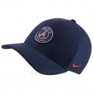 Kšiltovka Nike Paris Saint-Germain ABC99