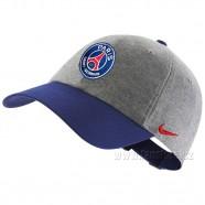 Kšiltovka Nike Paris Saint-Germain H86