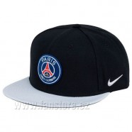 Kšiltovka Nike Paris Saint-Germain True Core