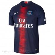 Dres Nike Paris Saint-Germain domácí