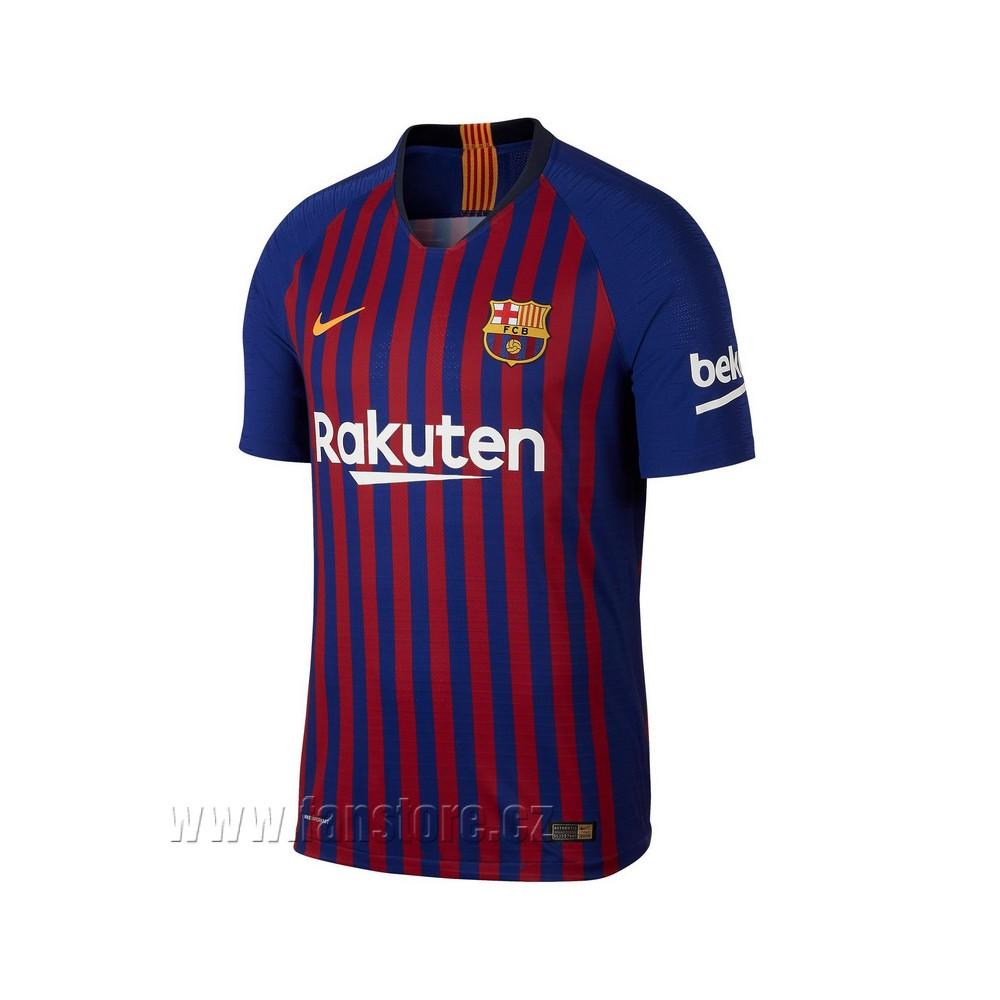Dres Nike FC Barcelona