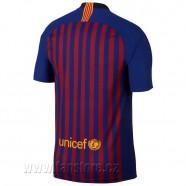 Dres Nike FC Barcelona záď