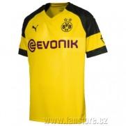 Dres Puma Borussia Dortmund