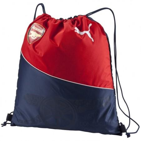 Vak Puma Arsenal FC Red