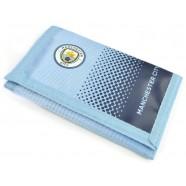 Peněženka Manchester City