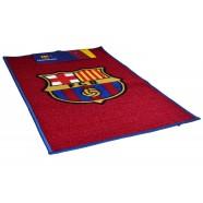 Koberec Barcelona FC