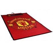 Koberec Manchester United