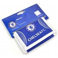 Peněženka Chelsea FC v obalu