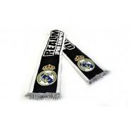 Šála Real Madrid