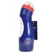 Sportovní láhev Paris Saint-Germain