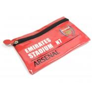 Penál Arsenal FC