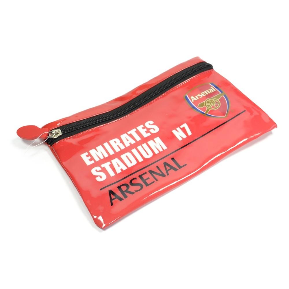 Peračník Arsenal FC