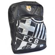 Batoh FC Barcelona