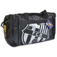 Sportovní taška FC Barcelona