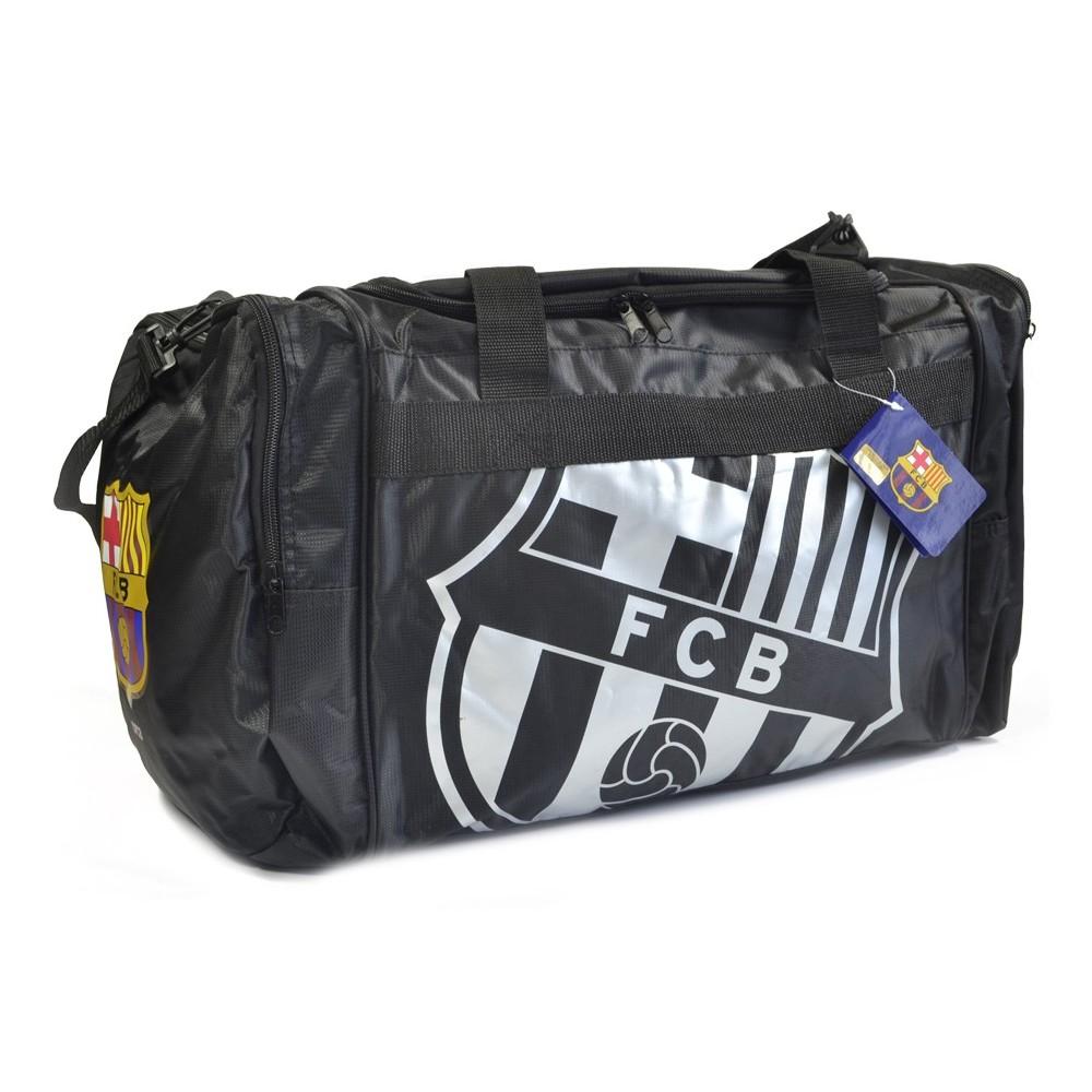 3915027d901e2 Športová taška FC Barcelona React
