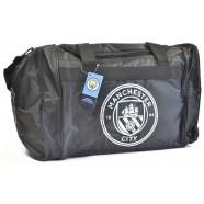 Sportovní taška Manchester City