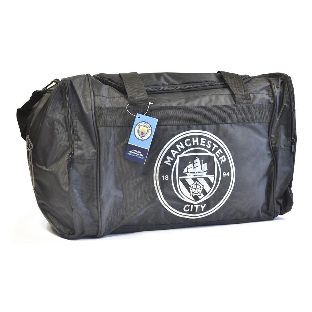 Športová taška Manchester City