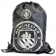 Vak Manchester City