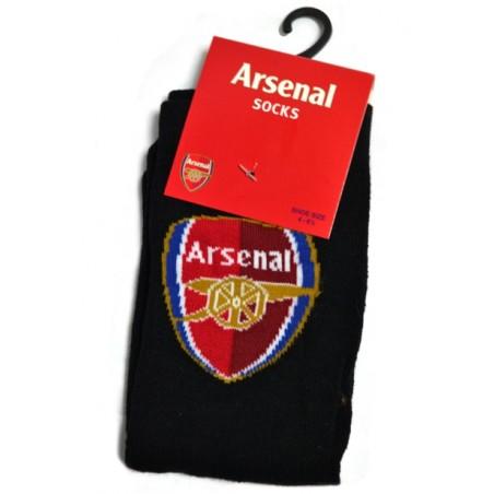 Ponožky Arsenal FC