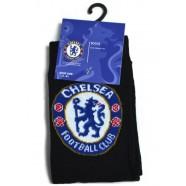 Ponožky Chelsea FC