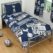Povlečení Tottenham Hotspur