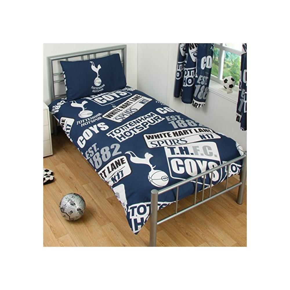 Obliečky Tottenham Hotspur