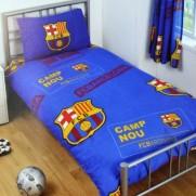 Povlečení FC Barcelona