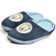 Papuče Manchester City