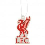 Osvěžovač vzduchu Liverpool FC