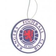 Osviežovač vzduchu Glasgow Rangers